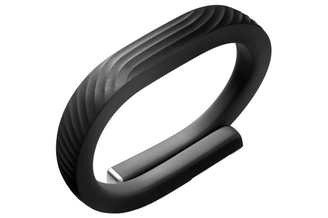 Jawbone Up24 : Un bracelet performant pour la vie quotidienne
