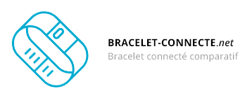 Bracelet connecté comparatif 2019 - bracelet-connecte.net